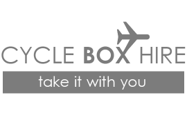 Cycle Box Hire