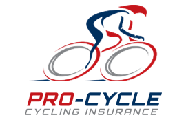 Pro Cycle Insurance