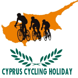 cyprus cycling holiday