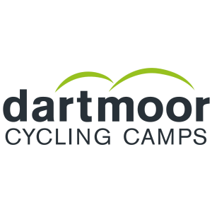 dartmoor cycling camp