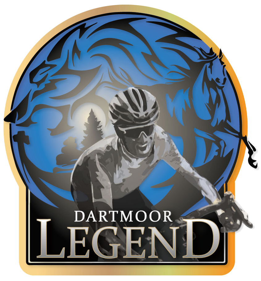 moor to sea sportive logo web