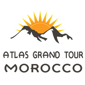 atlas grand tour morocco