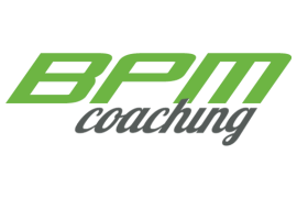 BPM Coaching