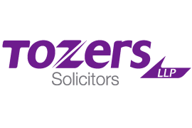 Tozers Solicitors